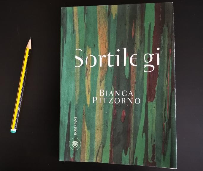 Sortilegi Bianca Pitzorno recensione libro
