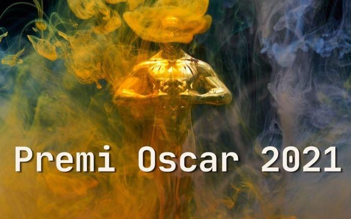 premi oscar 2021 film candidati e vincitori