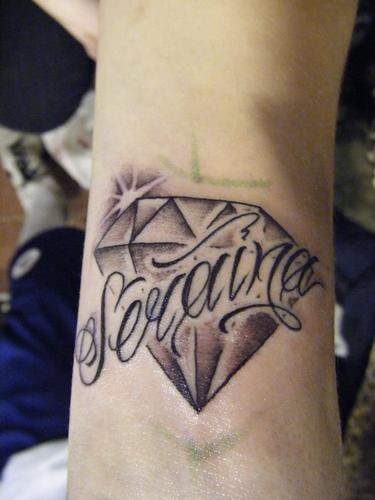 Tatuajes Unida Frases Familia Para
