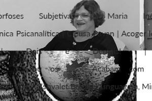 Editorial 7 Linguagem, Mimetismo e Psicanálise?