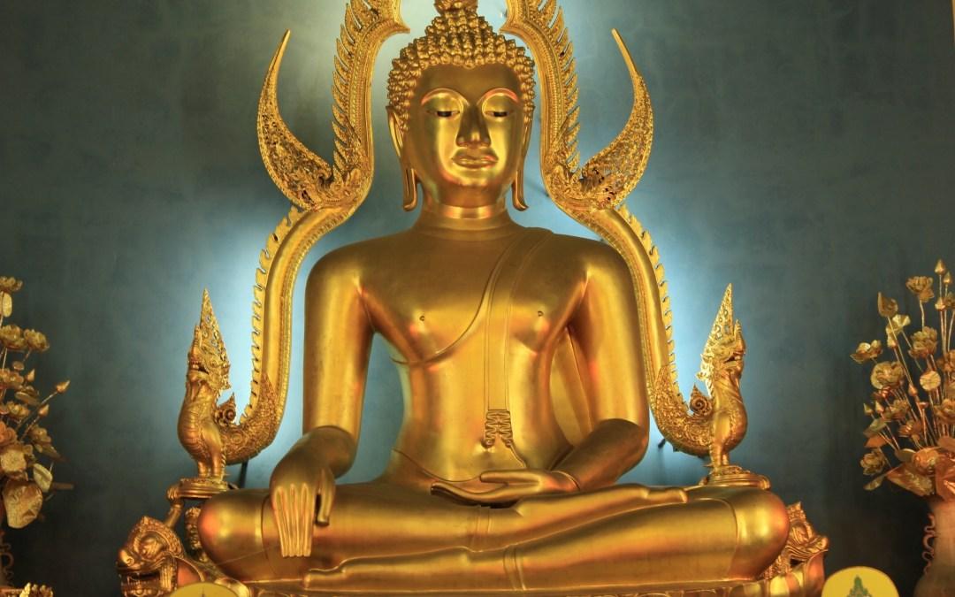 Indochina – Exotismo, História e Beleza Natural