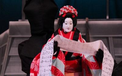 Kyoto – centro de arte e cultura japonesa