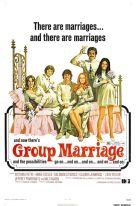 group_marriage