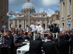 pope-francis-march-for-life-rome