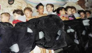dead_syrian_children-620x358