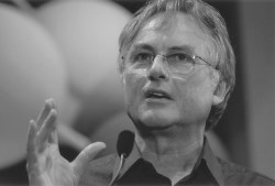 Dawkins-Richard_resize