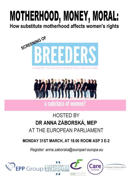 Poster Breeders EP 31 March 2014_ed