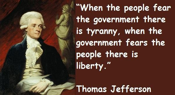 120827-Thomas-jefferson-quotes-4