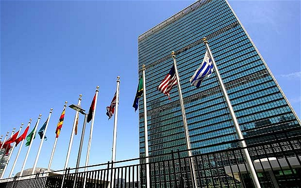 UN-Headquarters_2137057b
