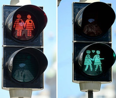 unisex-traffic-lights-vienna