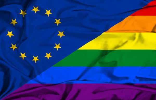 eu-flag-gay