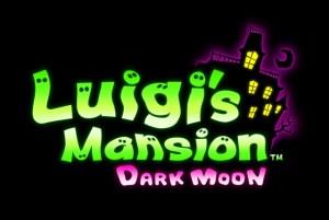 https://i2.wp.com/www.culture-games.com/wp-content/uploads/breakingsnews/luigis-manson-dark-moon.jpg?resize=300%2C201