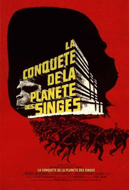 https://i2.wp.com/www.culture-sf.com/dossiers/la-planete-des-singes/images/la-conquete-de-la-planete-des-singes-POSTER.jpg