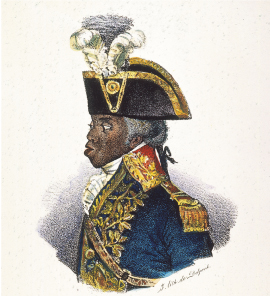https://i2.wp.com/www.culture.gouv.fr/culture/actualites/celebrations2003/img/louverture.jpg