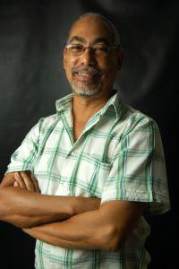 Dr. Kim Johnson