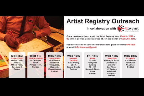 Artist-Registry-Outreach-Flyer-2