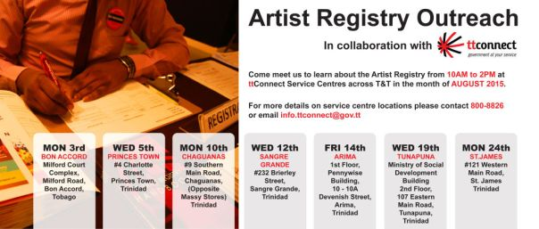 Artist-Registry-Outreach-Flyer