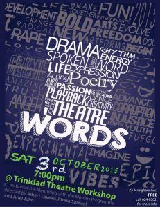 MBM_Theatre Flyer