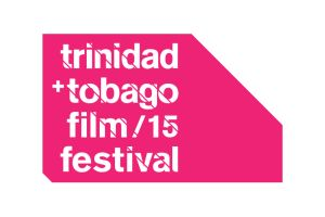 ttff15 logo_colour