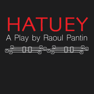 Hatuey_Logo