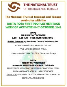 National Trust_first peoples