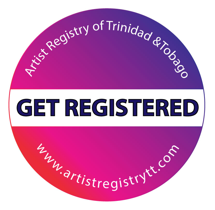 Artist Registry Button version 3 copy 2