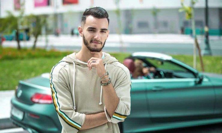 #chateur_marocain_decapotable