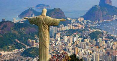 Tourisme : L'OMT au chevet du Brésil