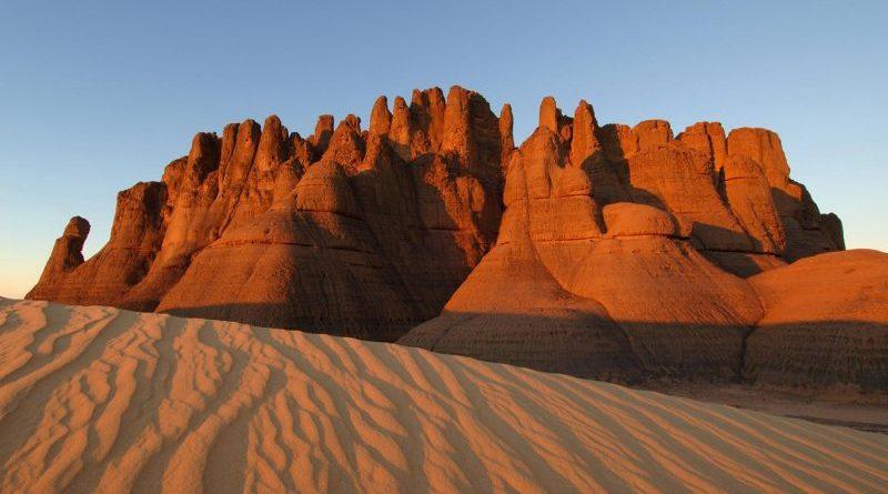 OMT : Reprise du tourisme, retour de la confiance, renforcement des partenariats