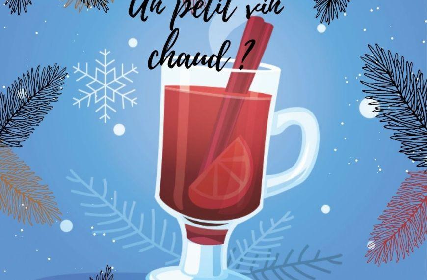 Les traditions de Noël en France et en Angleterre
