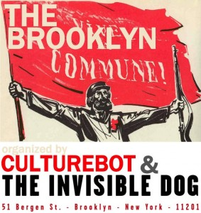 BK COMMUNE POSTER CROP
