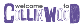 collinwood_logo