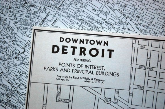 detroit_downtownmap2