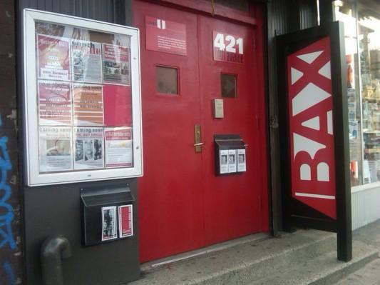 brooklyn-arts-exchange