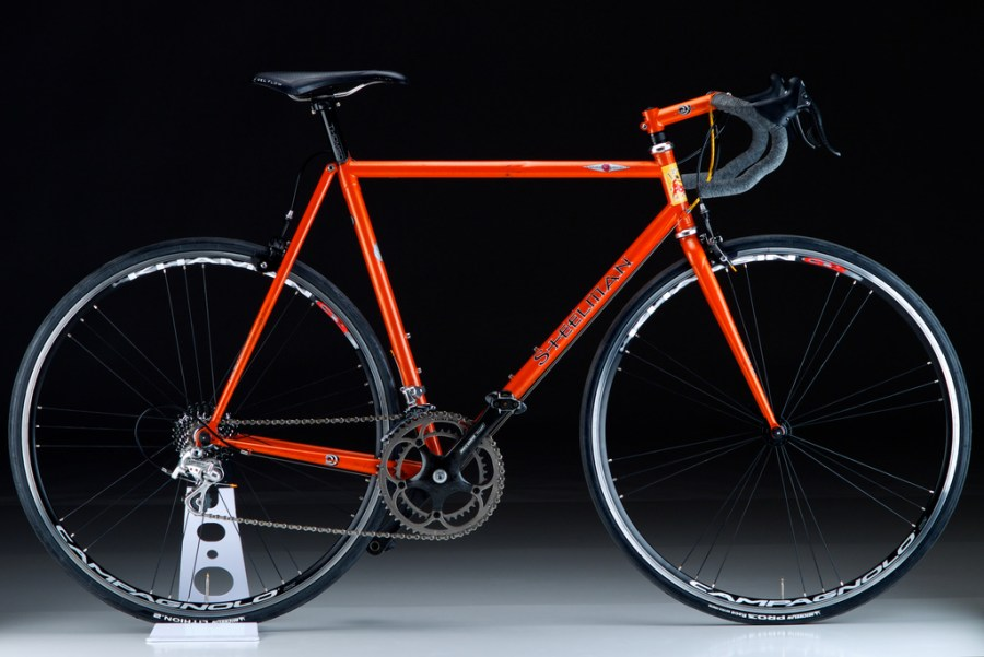 steelman cycles road bike (6)