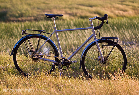 civia bryant commuter bicycle (3)