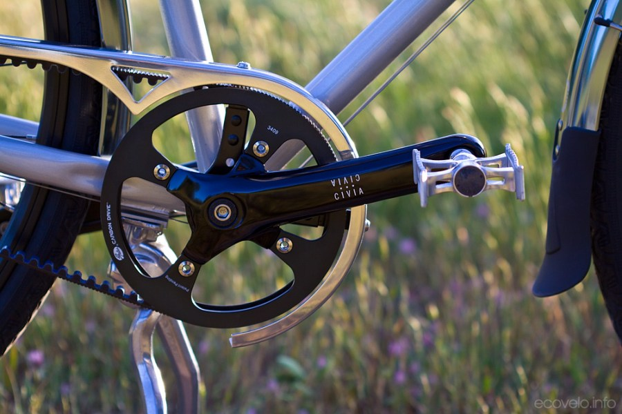 civia bryant commuter bicycle (7)