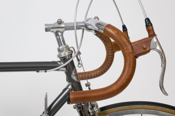 1966 cilo touring bike (2)