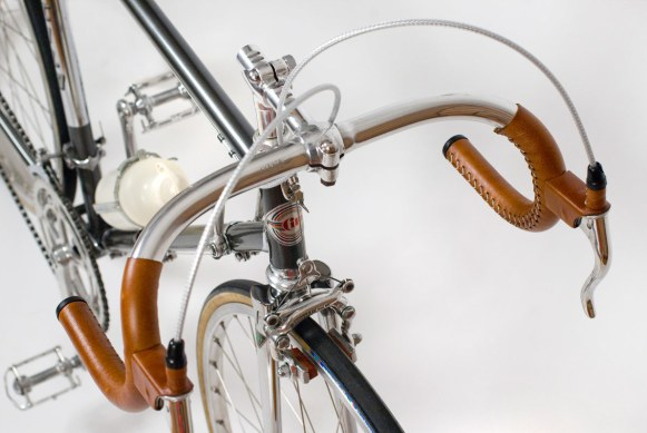 1966 cilo touring bike (5)