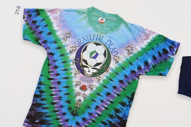 grateful dead mountain bike shirt (3)