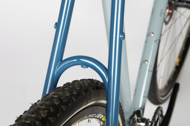 feather cycles cyclocross bicycle (1)