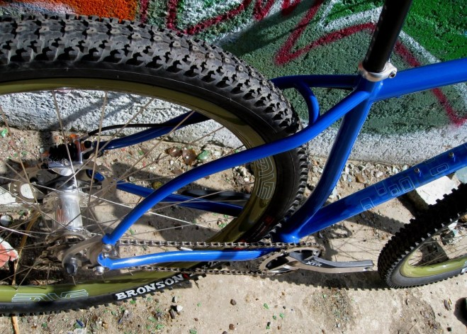 black cat bicycles singlespeed 29er mountain bike (8)
