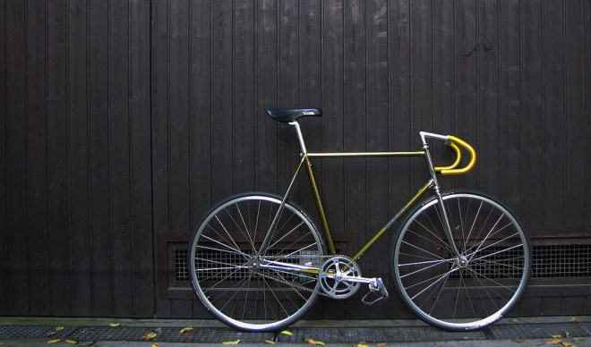somec super corsa track bike (7)