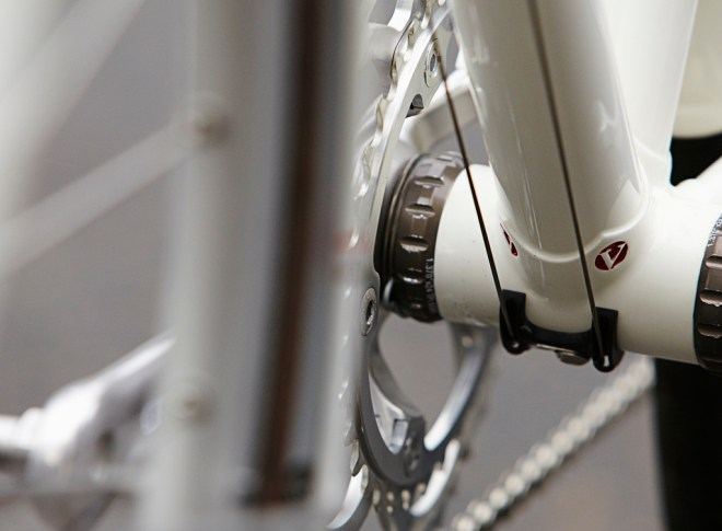 vanilla cycles road bike (6)