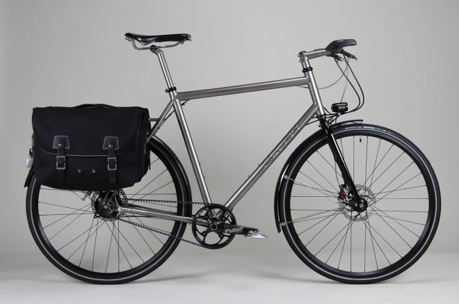 firefly rohloff commuter bike (10)