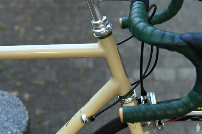 icarus light touring city bike (2)