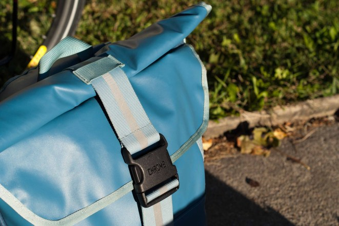 chrome district backpack review (2)