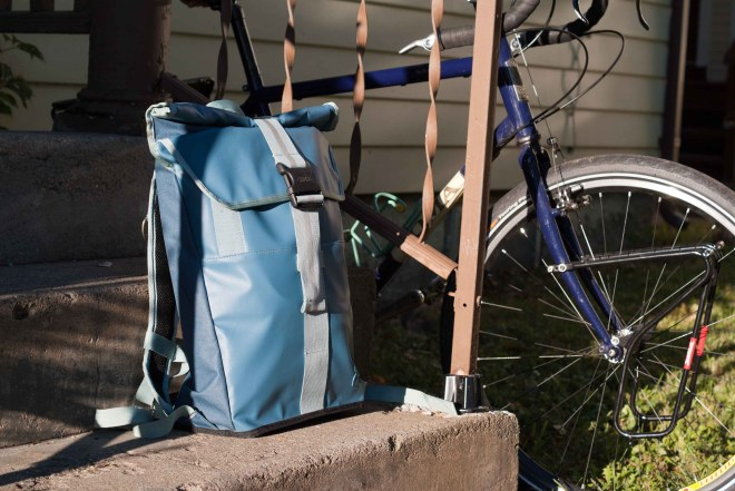chrome district backpack review (10)