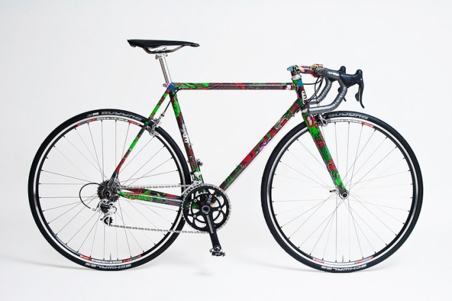 sunrise cycles road bike (10)
