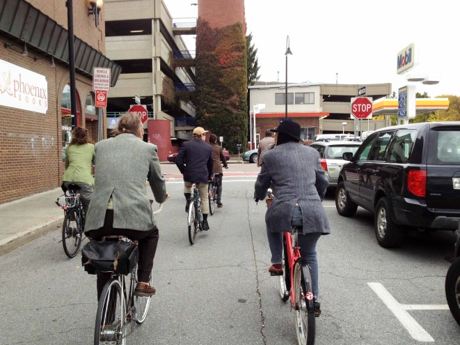 herringbone tweed ride (1)
